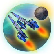 Galaxy Defender APK
