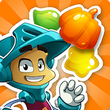 Sir Match-a-Lot APK