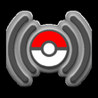 PokeAlert 1.0 icon