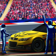 Pit Stop Car Mechanic APK