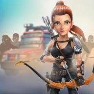 Deadly Convoy APK