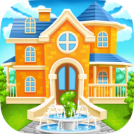 Home Design Dreams APK