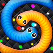 Snake Worms APK