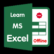 Learn MS Excel APK