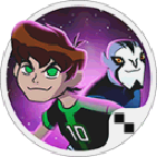 Ben 10: Wrath of Psychobos APK