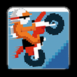 Excite Bike APK