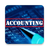 Accounting Basics APK