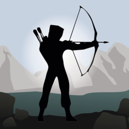 Shadow Archers APK