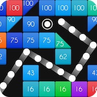Balls Bricks Breaker 2 APK