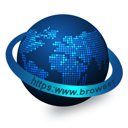 Private Browser APK