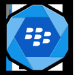 BlackBerry Services APK