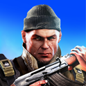 Critical Sniper Shooting APK