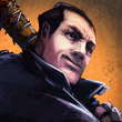 March To War 1.2.1 icon