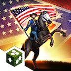 Civil War 1862 APK