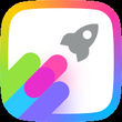 Color Booster APK