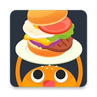 Burger Chef - Idle Profit Game APK