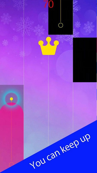 Piano Tiles 3 APK 1 4 9 - download free apk from APKSum