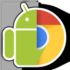 Chrome APK Packager APK