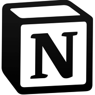 Notion APK