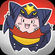 Catch Them—Pokimon Boom APK