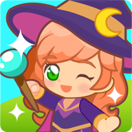 Magic School APK
