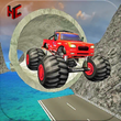 Grand Monster Truck Stunts APK