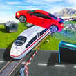 Marvelous Highway Car Stunts APK