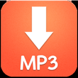 Tube MP3 Downloader APK