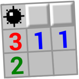 Minesweeper For Android APK