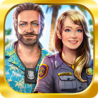 Pacific Bay APK