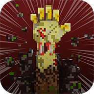 Scary Craft APK