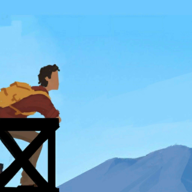 Father and Son APK