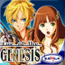 Eve of the Genesis APK