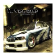 Win Most Wanted Trick APK