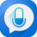 Speak & Translate APK