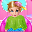 Baby Eva Day Care 2 APK