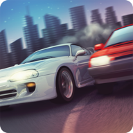 Driving Zone APK