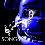Songs for FNAF Sister Location APK