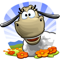Clouds & Sheep 2 APK