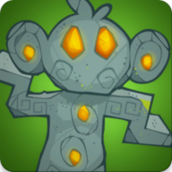 Crusaders of The Lost Idols APK