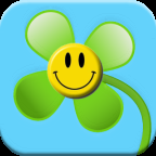 Lucky Smart Pacther APK