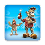 Neighbours From Hell 2 APK