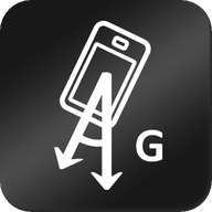 Gravity Screen APK