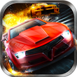 Highway Ultimate Speed 2017 APK