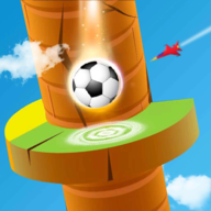 V Jump - Tower APK