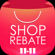 ShopRebate 2.9.2 icon