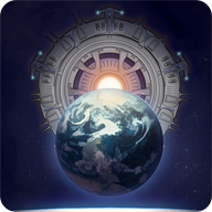 Battlestation First Contact APK