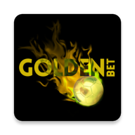 GoldenBet Predictions APK