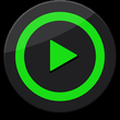 XPlayer APK