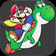 Mario World APK